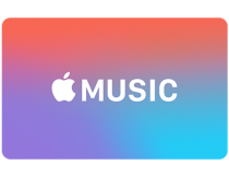apple-music-egc